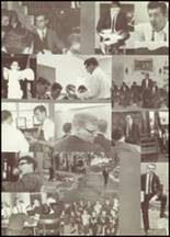 1965 Episcopal Academy Yearbook Page 124 & 125