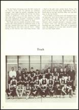 1965 Episcopal Academy Yearbook Page 146 & 147