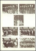 1965 Episcopal Academy Yearbook Page 156 & 157