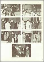 1965 Episcopal Academy Yearbook Page 158 & 159