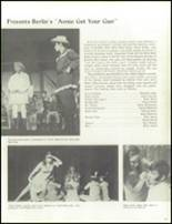 1968 Lower Richland High School Yearbook Page 18 & 19
