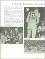 1968 Lower Richland High School Yearbook Page 28 & 29