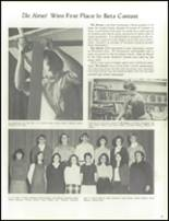 1968 Lower Richland High School Yearbook Page 40 & 41