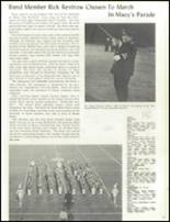 1968 Lower Richland High School Yearbook Page 68 & 69