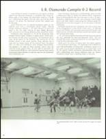 1968 Lower Richland High School Yearbook Page 82 & 83