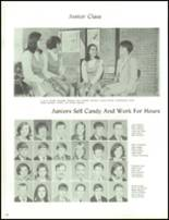1968 Lower Richland High School Yearbook Page 148 & 149