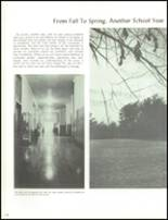 1968 Lower Richland High School Yearbook Page 200 & 201