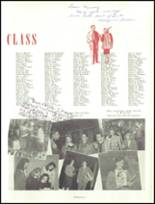 1944 Lower Merion High School Yearbook Page 62 & 63