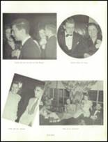 1944 Lower Merion High School Yearbook Page 68 & 69