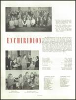 1944 Lower Merion High School Yearbook Page 70 & 71
