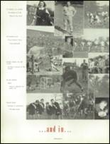 1944 Lower Merion High School Yearbook Page 100 & 101