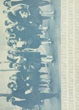 1963 Yearbook William Howard Taft High School 410