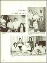 1974 Crespi Carmelite High School Yearbook Page 64 & 65
