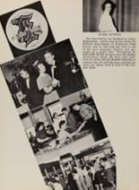1960 Frankford High School Yearbook Page 28 & 29