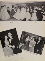 1960 Frankford High School Yearbook Page 46 & 47