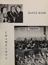 1960 Frankford High School Yearbook Page 48 & 49
