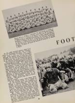 1960 Frankford High School Yearbook Page 54 & 55