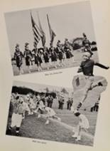 1960 Frankford High School Yearbook Page 56 & 57