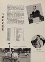 1960 Frankford High School Yearbook Page 58 & 59