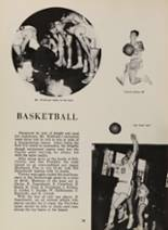 1960 Frankford High School Yearbook Page 60 & 61