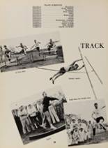 1960 Frankford High School Yearbook Page 62 & 63