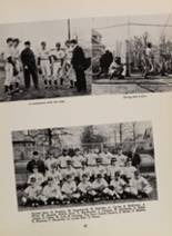 1960 Frankford High School Yearbook Page 64 & 65