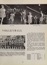 1960 Frankford High School Yearbook Page 68 & 69