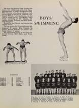 1960 Frankford High School Yearbook Page 70 & 71