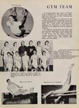 1960 Frankford High School Yearbook Page 72 & 73