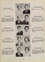 1960 Frankford High School Yearbook Page 104 & 105
