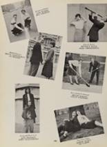 1960 Frankford High School Yearbook Page 114 & 115