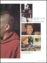 1995 Smith High School Yearbook Page 12 & 13
