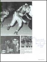 1995 Smith High School Yearbook Page 18 & 19