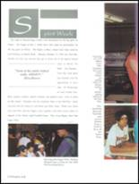 1995 Smith High School Yearbook Page 20 & 21