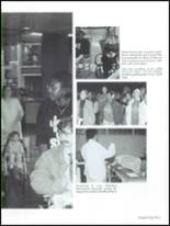 1995 Smith High School Yearbook Page 26 & 27