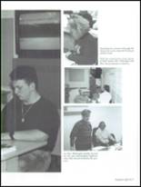 1995 Smith High School Yearbook Page 30 & 31