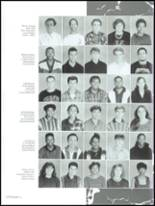 1995 Smith High School Yearbook Page 54 & 55