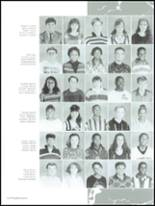 1995 Smith High School Yearbook Page 68 & 69