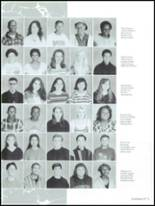 1995 Smith High School Yearbook Page 78 & 79