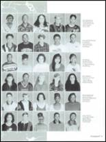 1995 Smith High School Yearbook Page 82 & 83