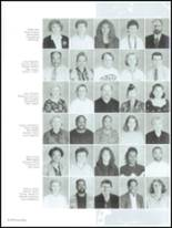 1995 Smith High School Yearbook Page 88 & 89