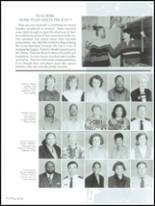 1995 Smith High School Yearbook Page 90 & 91