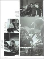 1995 Smith High School Yearbook Page 94 & 95