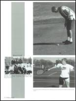 1995 Smith High School Yearbook Page 114 & 115