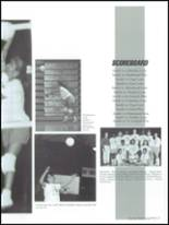 1995 Smith High School Yearbook Page 120 & 121