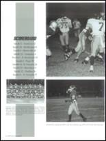 1995 Smith High School Yearbook Page 122 & 123