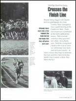1995 Smith High School Yearbook Page 126 & 127