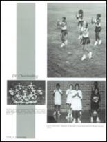 1995 Smith High School Yearbook Page 134 & 135