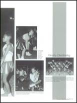 1995 Smith High School Yearbook Page 136 & 137