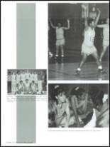 1995 Smith High School Yearbook Page 138 & 139
